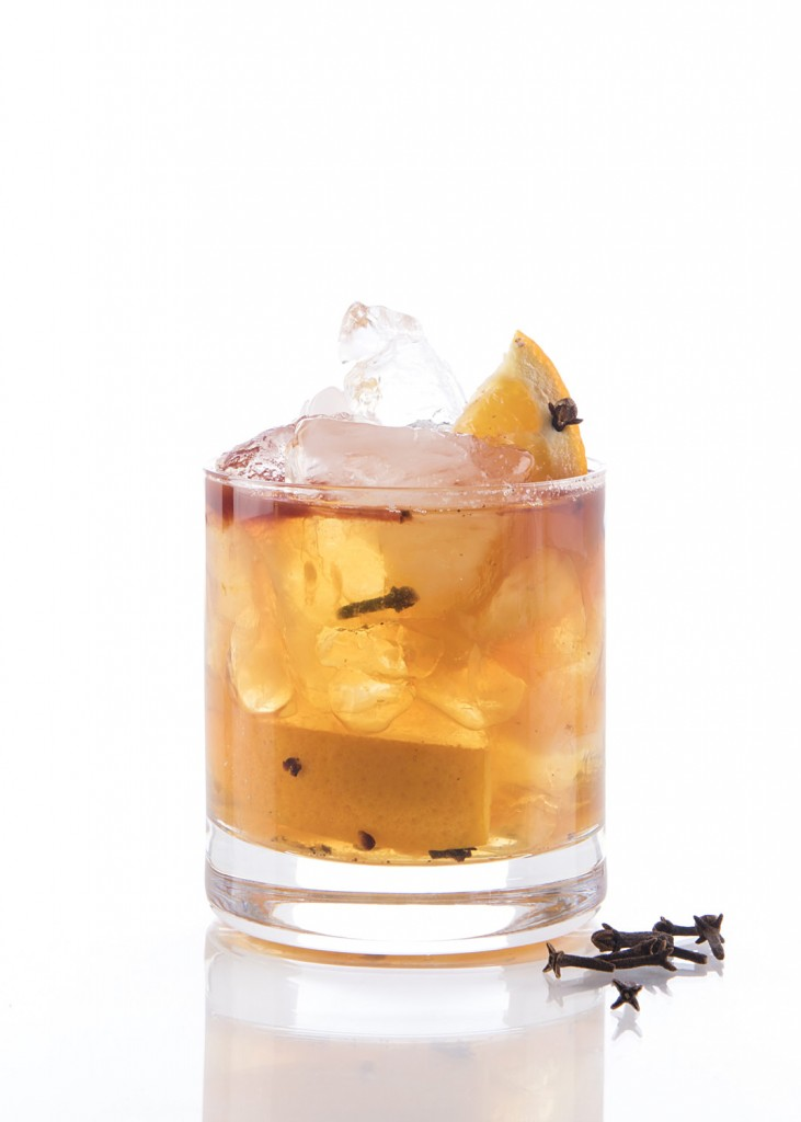 Feu_Fashioned