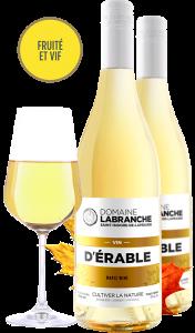 vin-erable-2016