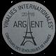 vinalies_2016_medaille