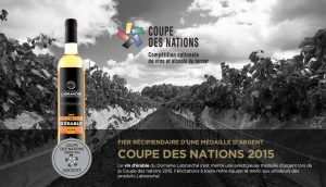 medailles_coupeDesNations_argent