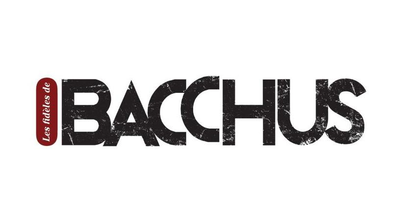 BanBacchusMag