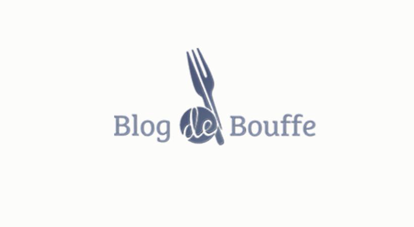 Blogdebouffe