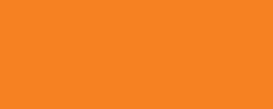 DLB_couleur_erabliere