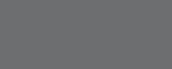 DLB_couleur_gris