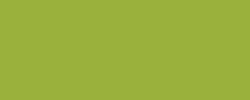DLB_couleur_vignoble