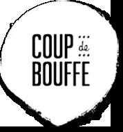 coup_de_bouffe