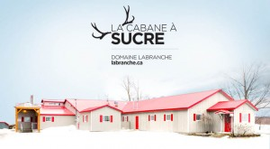 link_cabane_sucre