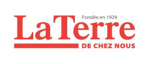 logo_laTerreDeChezNous