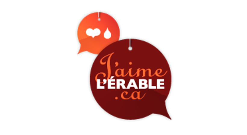 jaimelerable.ca
