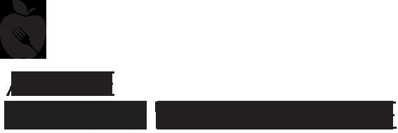 logo_cabanePomme_EN