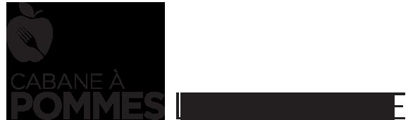 logo_cabanePomme_v3