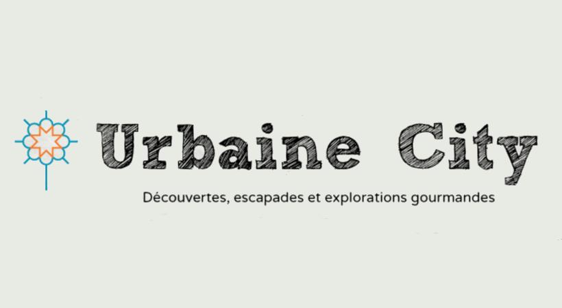 urbainecity