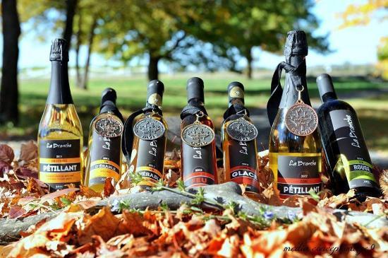 produits-domaines-automne