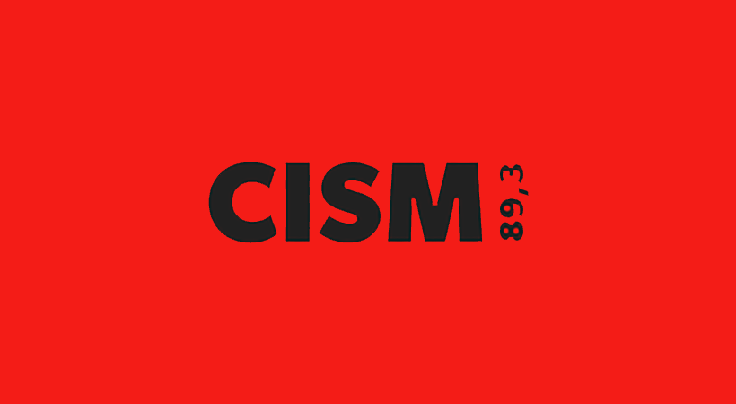 CISMSW