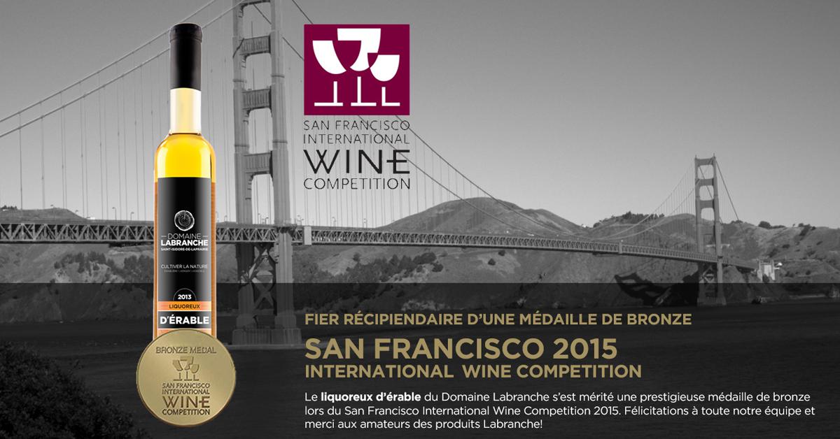 Médaille_liquoreux_SF2015