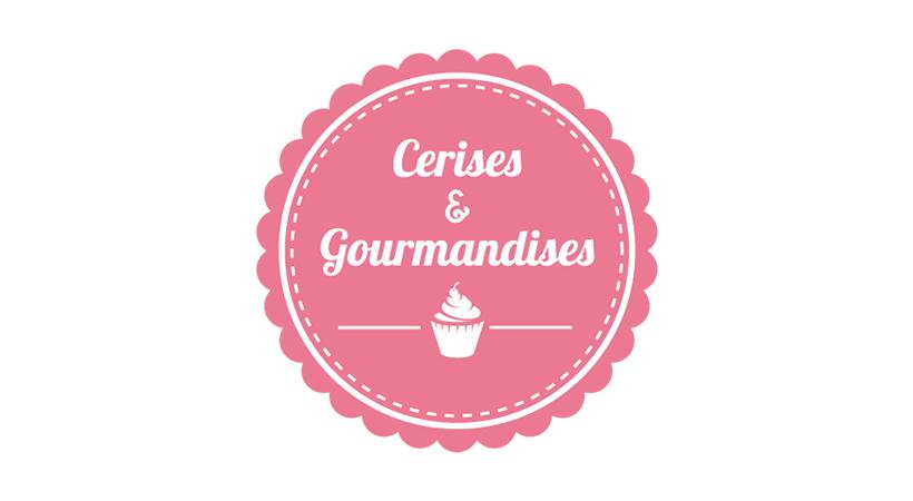 Cerises - Domaine Labranche