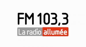 FM103.3