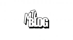 MTLblog