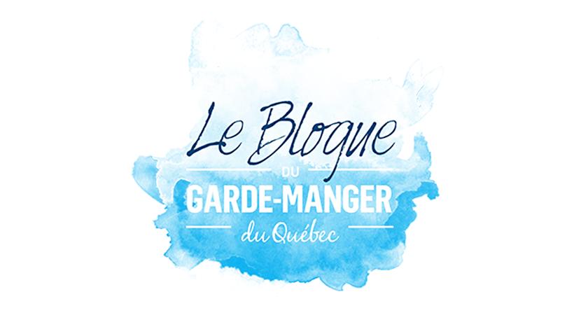 blogue - Domaine Labranche