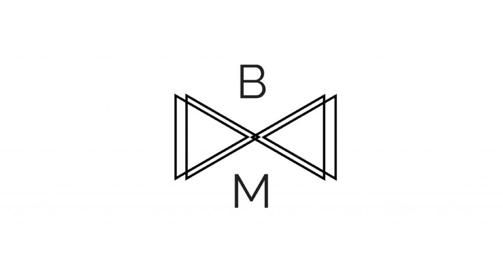 Boucle - Domaine Labranche