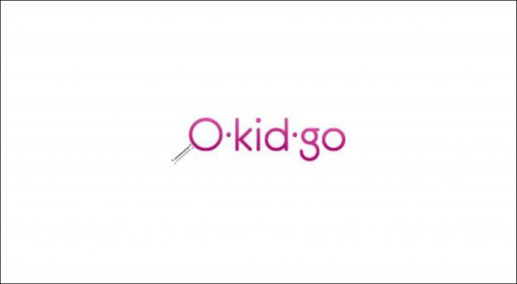 Okidgo - Domaine Labranche