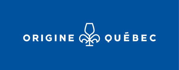 origineqc - Domaine Labranche