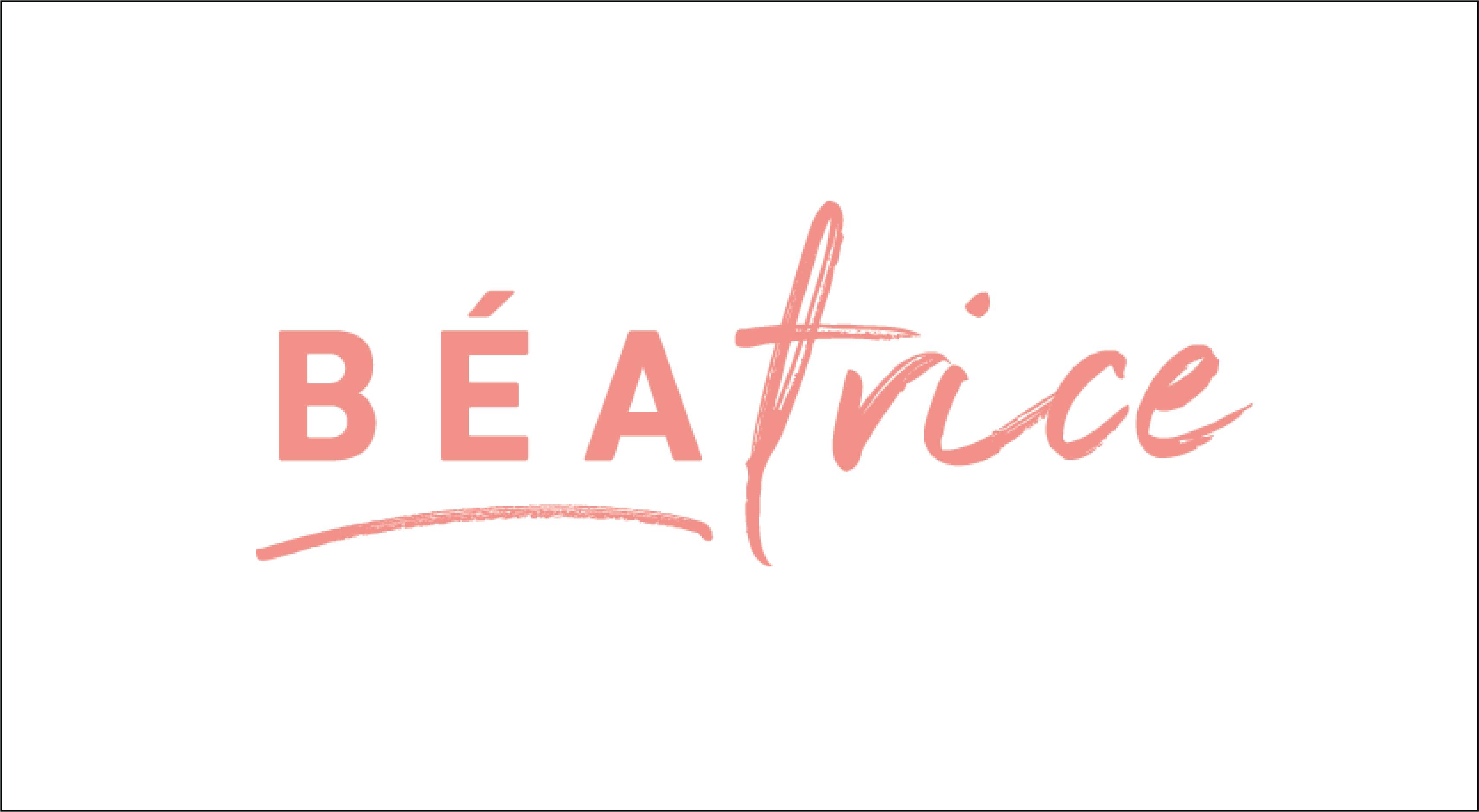 bea - Domaine Labranche