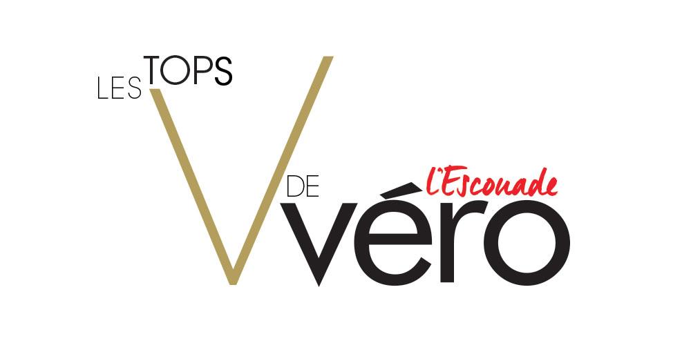 TopV EscouadeVero8 - Domaine Labranche