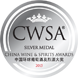 CWSA2015 argent - Domaine Labranche