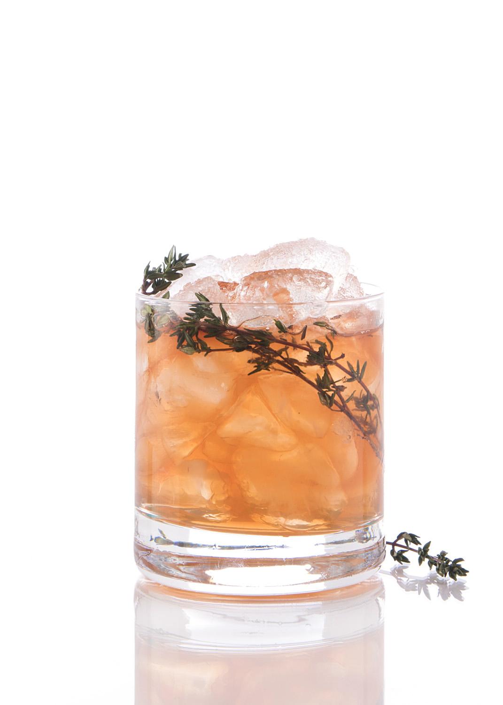 Galce o Fashioned - Domaine Labranche