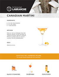 Cliquez ici pour voir la fiche du cocktail