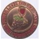 fingerLakes 2015 bronze - Domaine Labranche