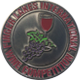 medaille finger lakes argent 2015 - Domaine Labranche