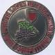 medaille finger lakes argent 2015 - Domaine Labranche