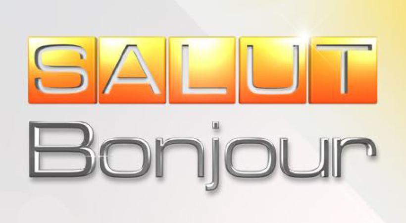 salutbonjour - Domaine Labranche