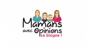 mamans - Domaine Labranche