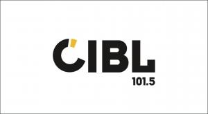 CIBL - Domaine Labranche