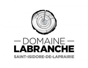 Logo vertical light (St-Isidore)