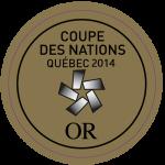 coupeNationor2014 - Domaine Labranche