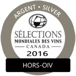 selectionsvinsargent2016 - Domaine Labranche