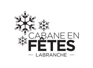 Logo Cabane en fête dark fr
