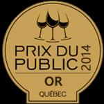 prixPublic2014 - Domaine Labranche