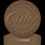 trophy - Domaine Labranche