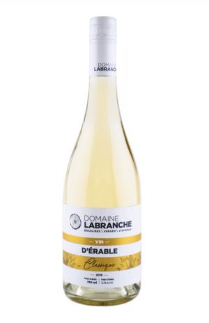 vinDerable - Domaine Labranche