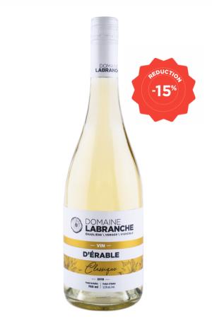 vinDerable15 - Domaine Labranche