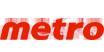 metro - Domaine Labranche
