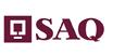 saq - Domaine Labranche