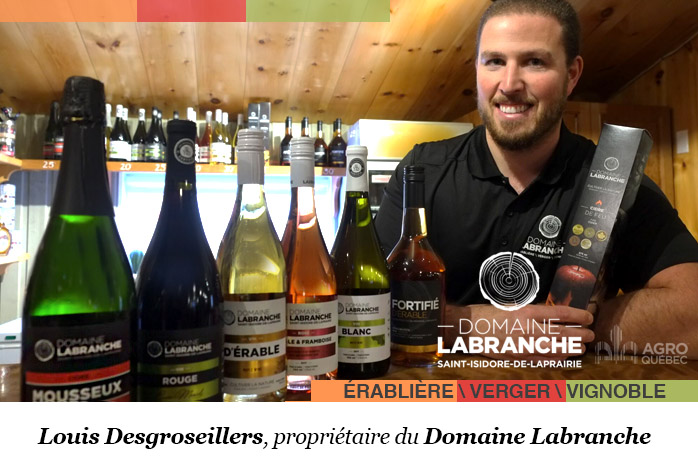 agroquebec2 - Domaine Labranche