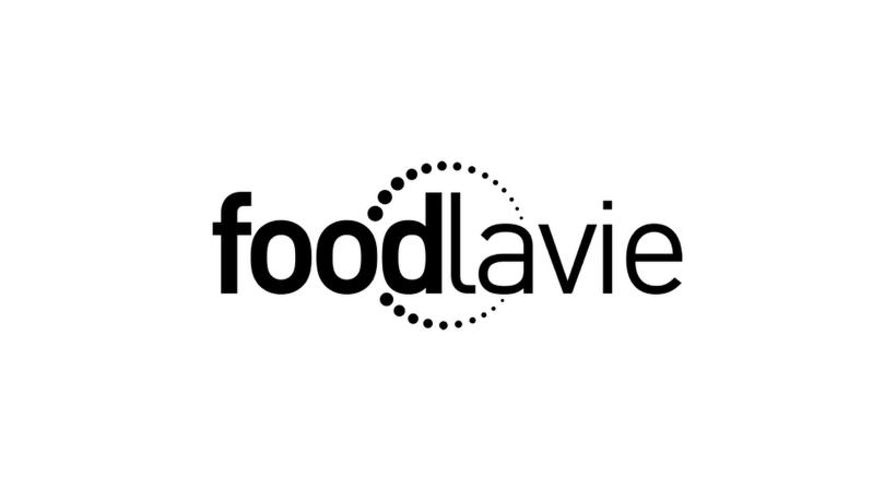 DLB foodlavie - Domaine Labranche