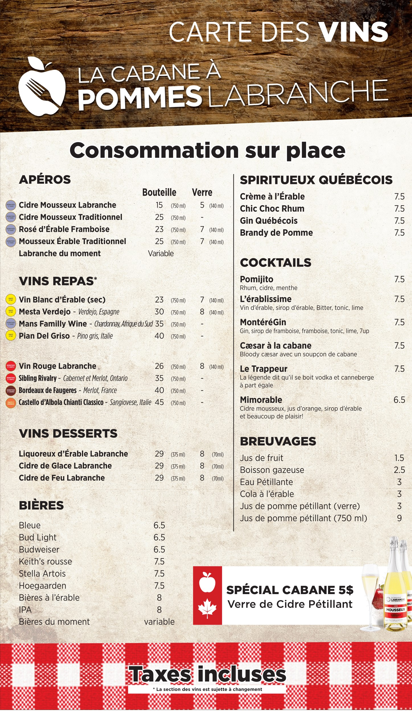 carte-des-vins-DLB-2019